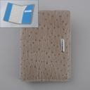 Karra, Обложки для паспорта, k10002.1-17.65/46